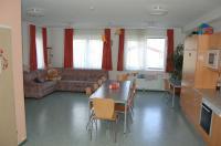 Wohnbereich-